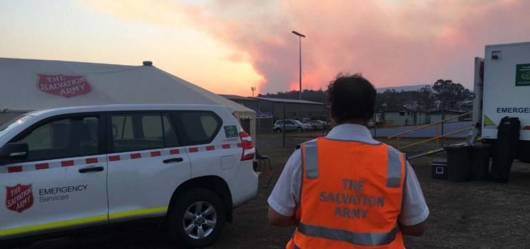 actrol bushfire appeal feature