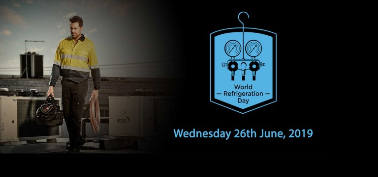 world refrigeration day feature8